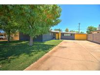 View 2609 N 68Th St Scottsdale AZ