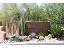 View 8502 E Cave Creek Rd # 45 Carefree AZ