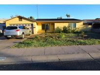 View 5329 W Virginia Ave Phoenix AZ