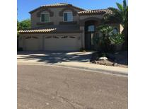 View 5550 E Anderson Dr Scottsdale AZ
