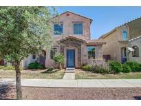 View 5152 W Albeniz Pl Phoenix AZ
