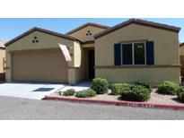 View 2565 E Southern Ave # 33 Mesa AZ