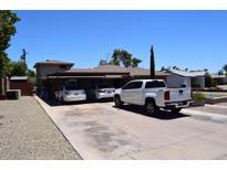 View 4213 N Westview Dr Phoenix AZ