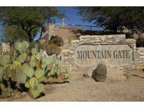 View 4127 N Starry Pass Cir Mesa AZ