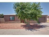 View 2906 W Northern Ave Phoenix AZ