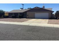 View 4265 W Townley Ave Phoenix AZ