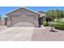 View 9342 W Beryl Ave Peoria AZ