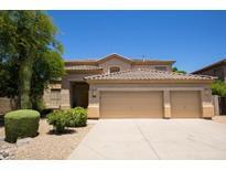 View 5224 E Woodridge Dr Scottsdale AZ