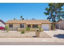 View 3635 E Willow Ave Phoenix AZ
