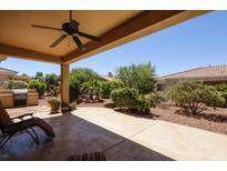 View 12841 W San Pablo Dr Sun City West AZ
