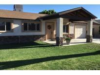 View 3127 W Sweetwater Ave Phoenix AZ