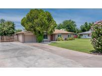 View 3532 N 36Th St Phoenix AZ
