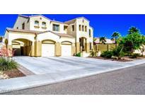 View 25516 N 50Th N Dr Phoenix AZ