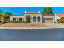 View 4624 E Cortez St Phoenix AZ