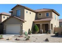 View 939 E Randy St Avondale AZ