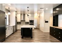 View 4053 E Glencove St Mesa AZ