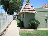 View 6641 N 27Th Ave Phoenix AZ