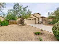 View 34069 N 59Th Way Scottsdale AZ