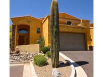 View 19226 N Cave Creek Rd # 124 Phoenix AZ