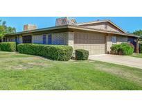 View 1101 E Orangewood Ave Phoenix AZ