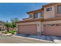 View 705 W Queen Creek Rd # 2066 Chandler AZ