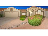 View 3640 E Mountain Sky Ave Phoenix AZ