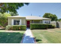 View 77 W Edgemont Ave Phoenix AZ