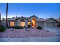 View 14248 S 32Nd Pl Phoenix AZ
