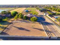 View 6930 W Baseline Rd Laveen AZ