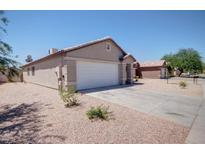View 8339 W Coolidge St Phoenix AZ