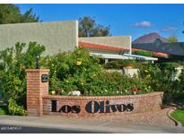 View 2839 E Montecito Ave Phoenix AZ