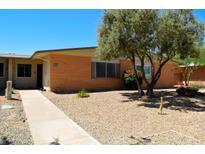 View 19414 N Camino Del Sol Dr Sun City West AZ