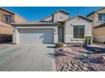 View 3013 W Redwood Ln Phoenix AZ