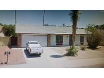 View 5114 E Salinas St Phoenix AZ