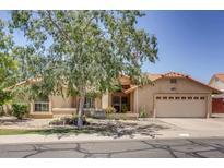 View 1002 E Monte Cristo Ave Phoenix AZ