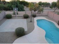 View 4219 E Tether Trail Phoenix AZ