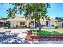 View 7426 S 46Th St Phoenix AZ