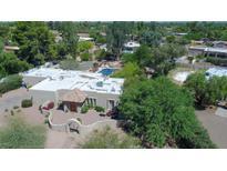 View 7018 E Corrine Dr Scottsdale AZ
