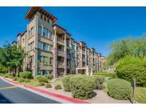 View 5350 E Deer Valley Dr # 1248 Phoenix AZ