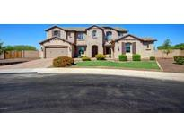View 3160 E Wildhorse Ct Gilbert AZ