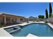 View 6511 E Preston St Mesa AZ