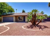 View 4501 E Redfield Rd Phoenix AZ