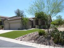 View 7259 E Tyndall St Mesa AZ