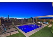 View 30652 N 138Th Ave Peoria AZ