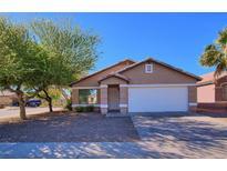 View 8410 W Coolidge St Phoenix AZ