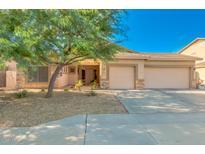 View 10448 E Medina Ave Mesa AZ