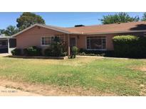 View 1801 W Hazelwood St Phoenix AZ
