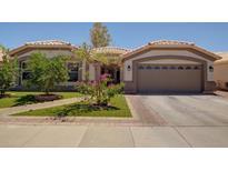 View 5381 W Kesler Ln Chandler AZ