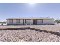 View 7348 N Weaver Rd Casa Grande AZ