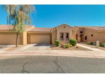 View 2565 S Signal Butte Rd # 10 Mesa AZ
